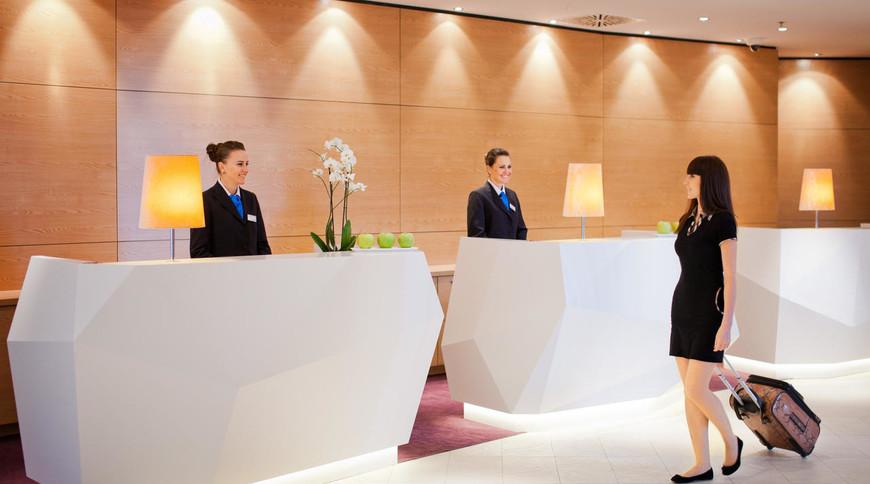 """Изображение отеля """"Radisson Blu Resort Bukovel"""" #6"""