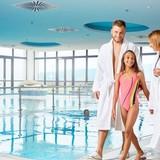 """Изображение отеля """"Radisson Blu Resort Bukovel"""" #16"""