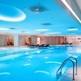 """Изображение отеля """"Radisson Blu Resort Bukovel"""" #17"""
