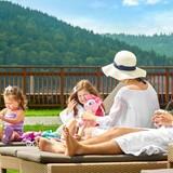 """Изображение отеля """"Radisson Blu Resort Bukovel"""" #18"""