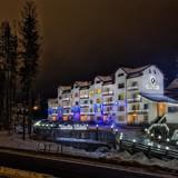"""Изображение отеля """"Home Hotel"""" #3"""