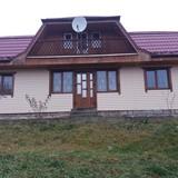 "Изображение гостевого дома ""Bee House"" #12"