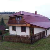 "Изображение гостевого дома ""Bee House"" #13"