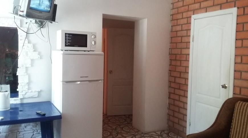 """Изображение частного дома """"в Затоке"""" #17"""