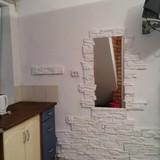 """Изображение частного дома """"в Затоке"""" #43"""