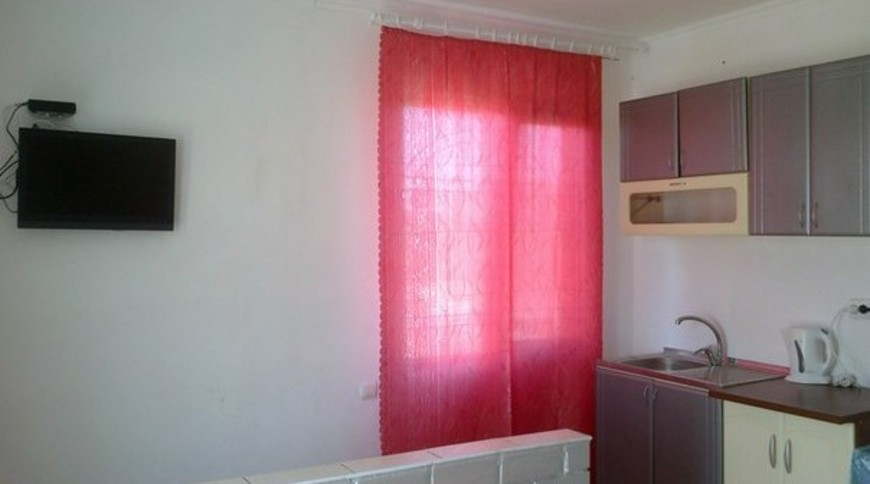 """Изображение частного дома """"Фортуна в Затоке"""" #6"""