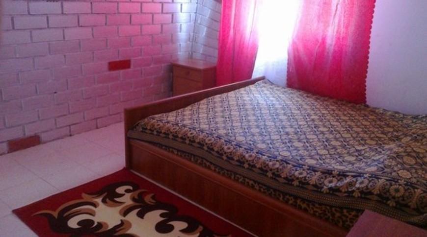 """Изображение частного дома """"в Затоке"""" #7"""