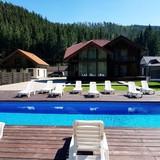 """Изображение отеля """"Austrian Cottage"""" #8"""