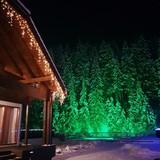 """Изображение отеля """"Austrian Cottage"""" #10"""