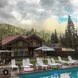 """Изображение отеля """"Austrian Cottage"""" #9"""