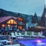 """Изображение отеля """"Austrian Cottage"""" #14"""