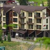 """Изображение апартаментов """"VIP-Aparts Bukovel"""" #19"""