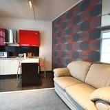 """Изображение апартаментов """"VIP-Aparts Bukovel"""" #21"""