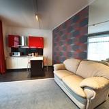 """Изображение апартаментов """"VIP-Aparts Bukovel"""" #22"""