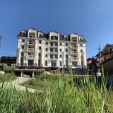 """Изображение отеля """"MARION SPA"""" #30"""