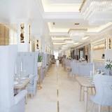 """Изображение отеля """"MARION SPA"""" #36"""