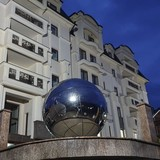 """Изображение отеля """"MARION SPA"""" #42"""