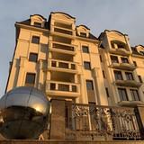 """Изображение отеля """"MARION SPA"""" #43"""