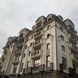 """Изображение отеля """"MARION SPA"""" #44"""