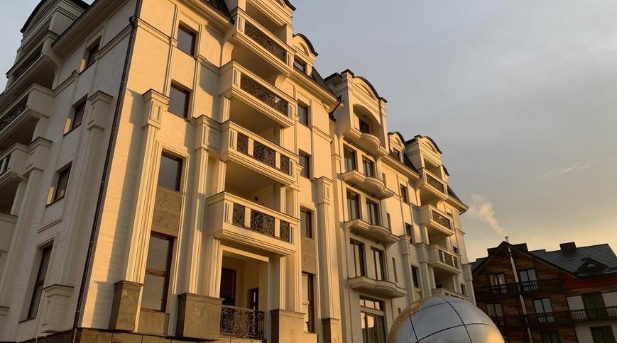 """Изображение отеля """"MARION SPA"""" #25"""