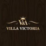 """Изображение виллы """"Victoria"""" #20"""