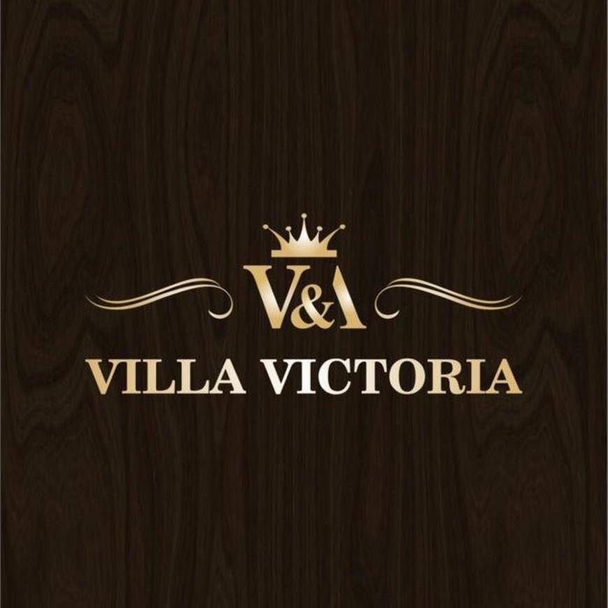 """Изображение виллы """"Victoria"""" #10"""