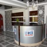 """Изображение отеля """"SKI Xata"""" #19"""