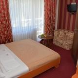 """Изображение отеля """"SKI Xata"""" #21"""