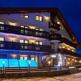 """Изображение отеля """"Graal resort"""" #16"""