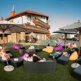 """Изображение отеля """"Graal resort"""" #21"""