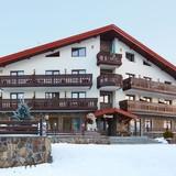 """Изображение отеля """"Graal resort"""" #26"""