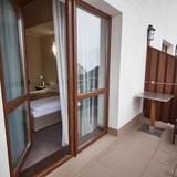 """Изображение отеля """"Graal resort"""" #29"""