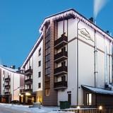 "Изображение отеля ""Girski Hotel&Spa"" #11"