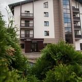 "Изображение отеля ""Girski Hotel&Spa"" #14"