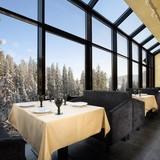 "Изображение отеля ""Girski Hotel&Spa"" #15"