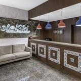 "Изображение отеля ""AmstelSki"" #14"