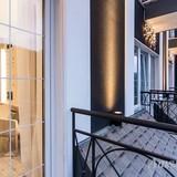 "Изображение отеля ""AmstelSki"" #17"