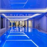 """Изображение отеля """"Tavel Hotel & SPA"""" #11"""