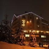 """Изображение отеля """"Tavel Hotel & SPA"""" #14"""