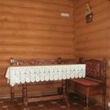 """Изображение отеля """"КарпатSKI Коттеджи"""" #17"""