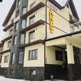 """Изображение отеля """"Anet"""" #23"""