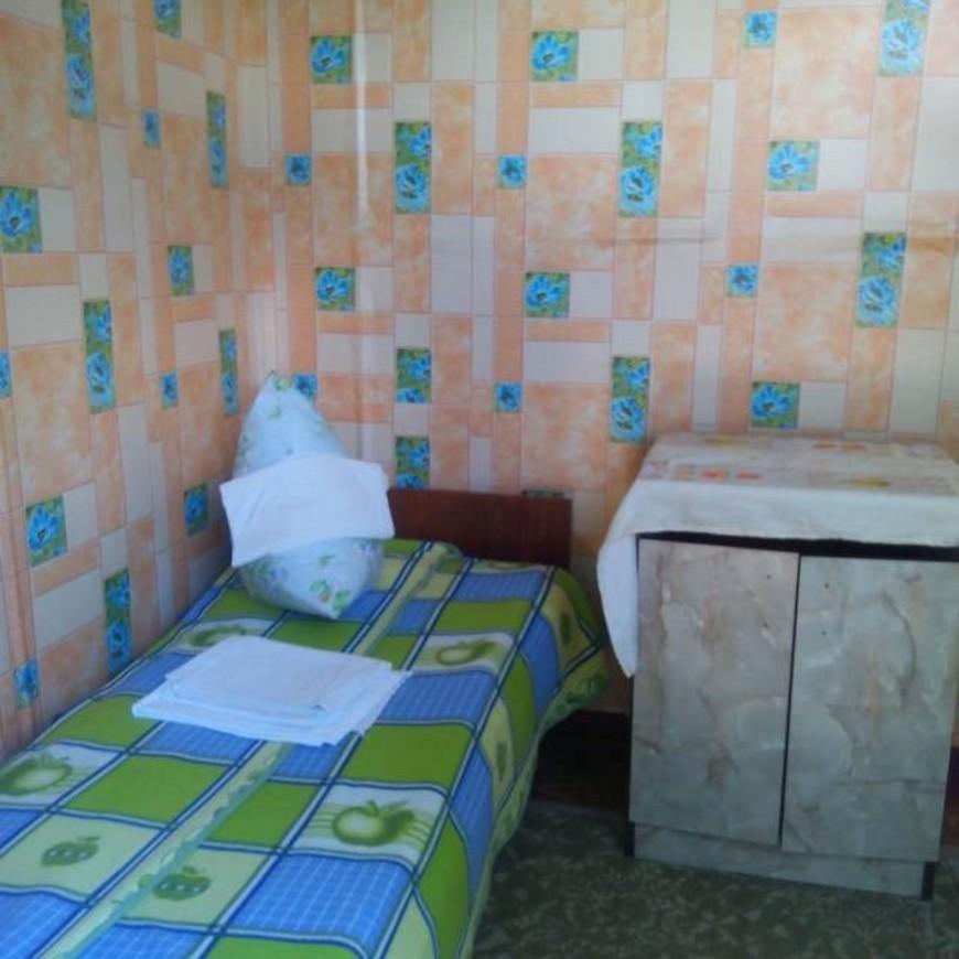 """Изображение частного дома """"Отдых на Черном море на частном секторе, г. Очаков """" #4"""