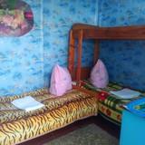 """Изображение частного дома """"Отдых на Черном море на частном секторе, г. Очаков """" #16"""