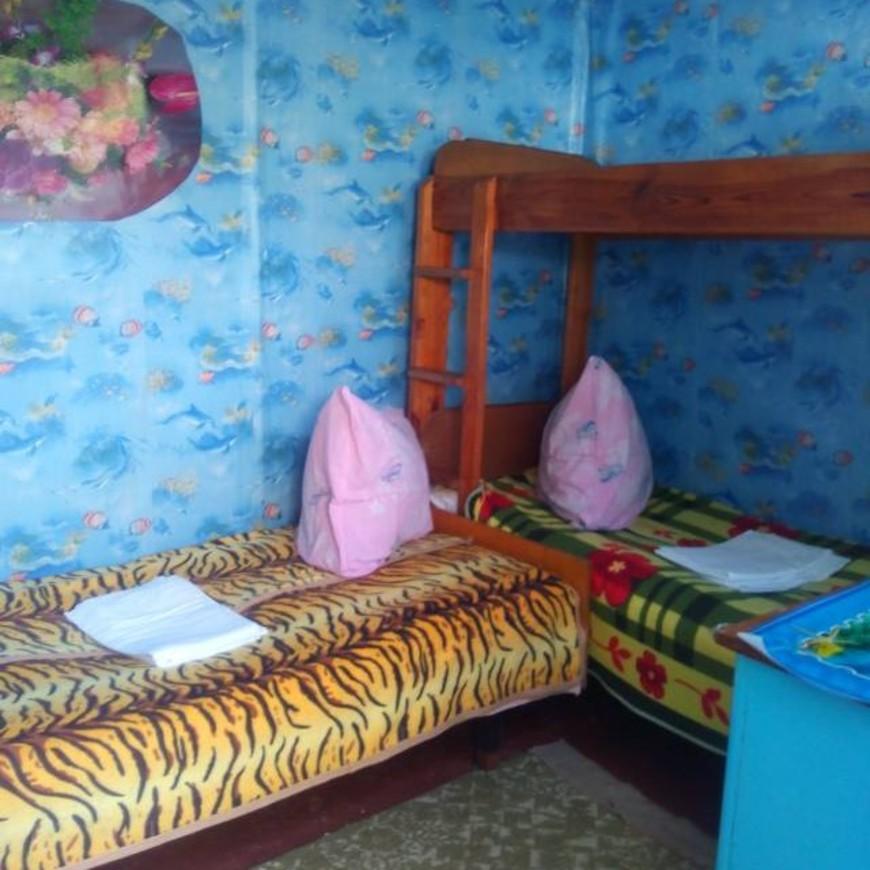 """Изображение частного дома """"Отдых на Черном море на частном секторе, г. Очаков """" #5"""