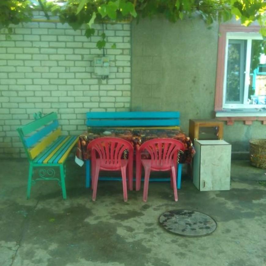"""Изображение частного дома """"Отдых на Черном море на частном секторе, г. Очаков """" #9"""
