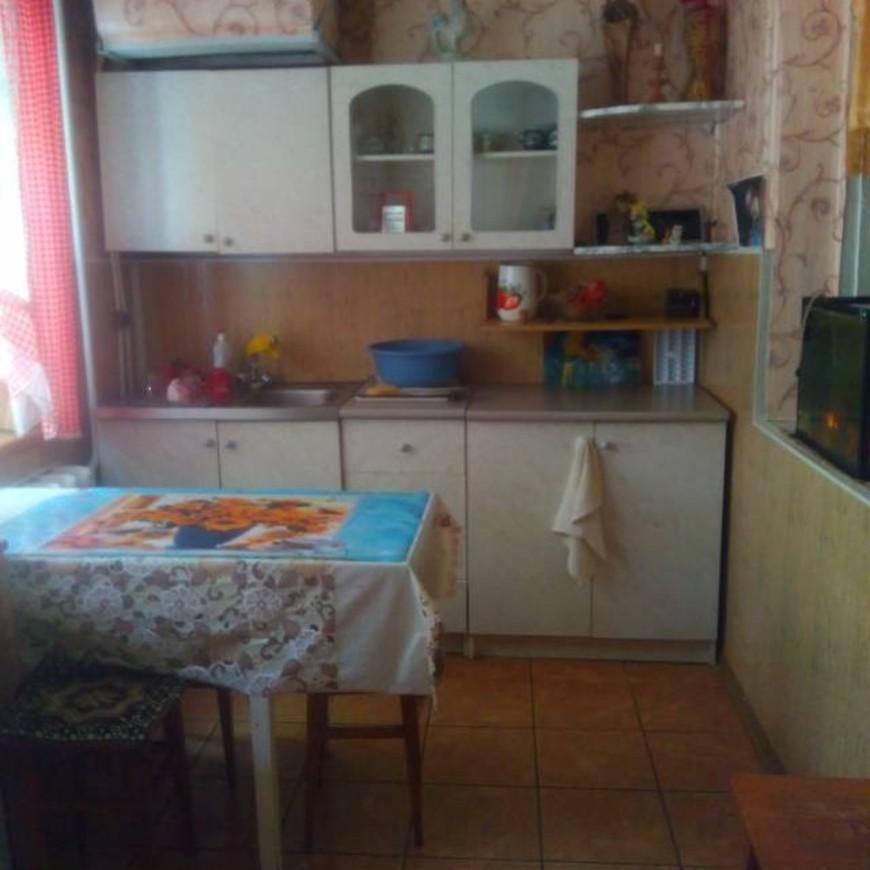 """Изображение частного дома """"Отдых на Черном море на частном секторе, г. Очаков """" #11"""