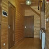 """Изображение отеля """"Proskurov Holiday Home"""" #2"""