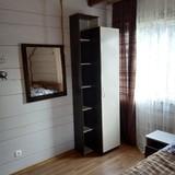 """Изображение отеля """"Pidkova"""" #15"""