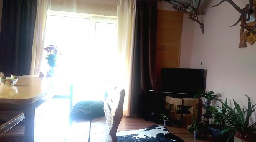 """Изображение гостевого дома """"Лісова пісня"""" #2"""