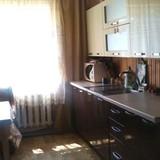 """Изображение гостевого дома """"Лісова пісня"""" #13"""